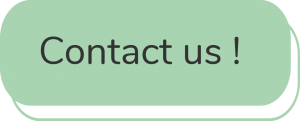 CTA_Contact_us