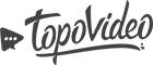 Logo Topovideo