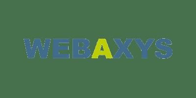 Webaxis